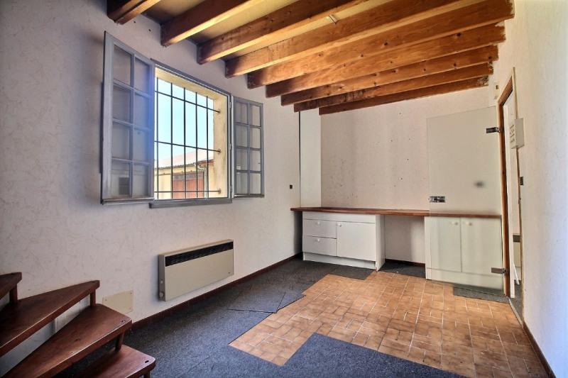 Sale house / villa Arudy 64800€ - Picture 2