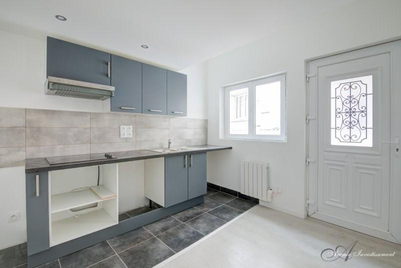Joli T2 42 m² Villeurbanne / Charpennes