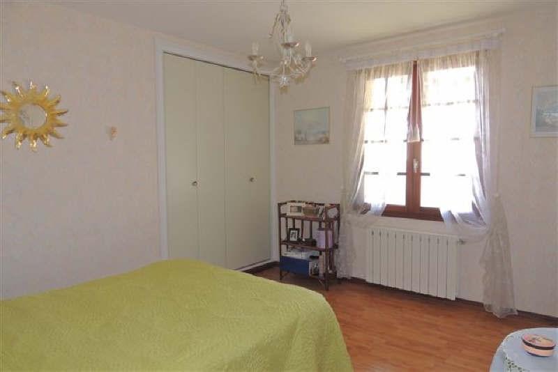 Vente maison / villa St sulpice de royan 400000€ - Photo 9
