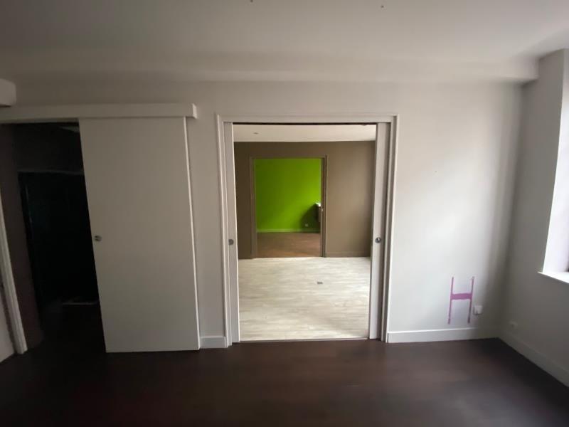 Rental shop Caen 2500€ HT/HC - Picture 7