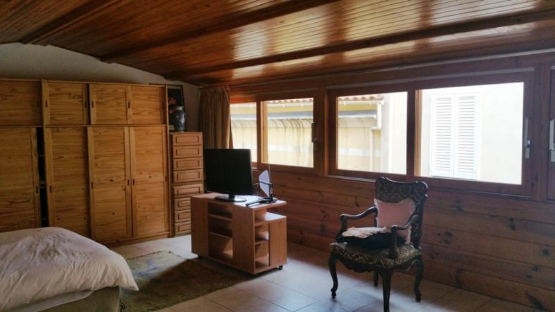 Vente appartement Ajaccio 410000€ - Photo 5