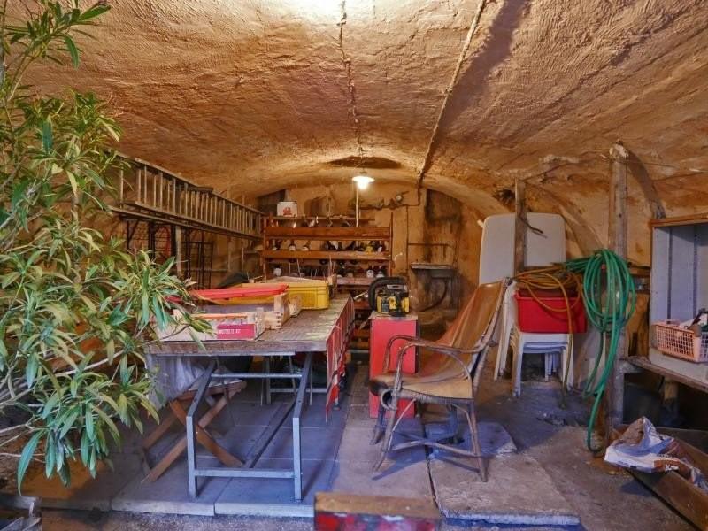 Vente maison / villa Bully 395000€ - Photo 16