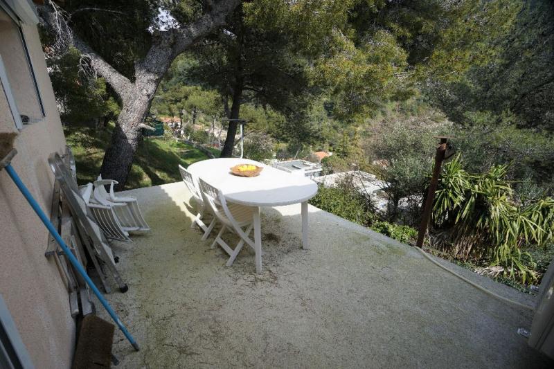 Vente maison / villa La turbie 850000€ - Photo 5
