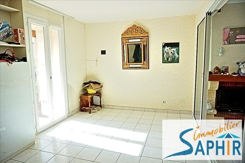 Sale house / villa Toulouse 238000€ - Picture 3