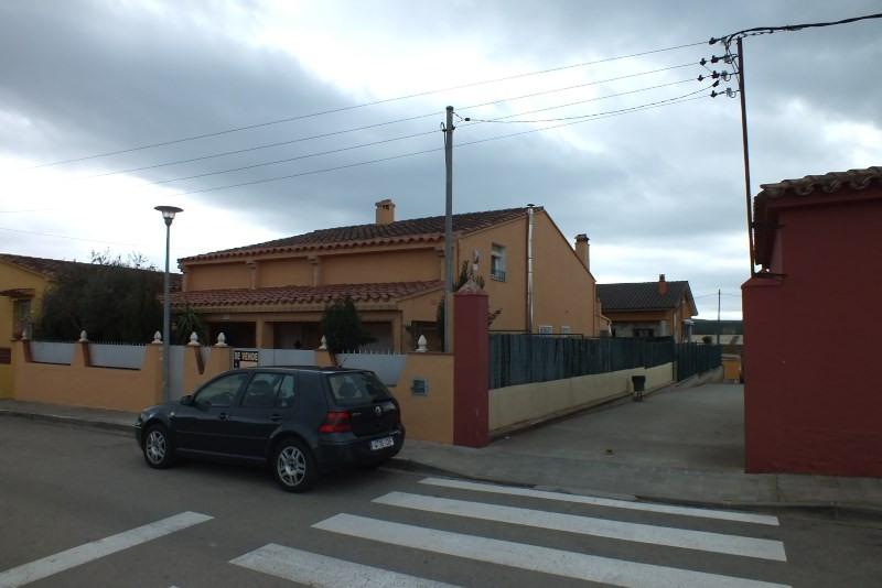Verkauf haus San miguel de fluvia 295000€ - Fotografie 2