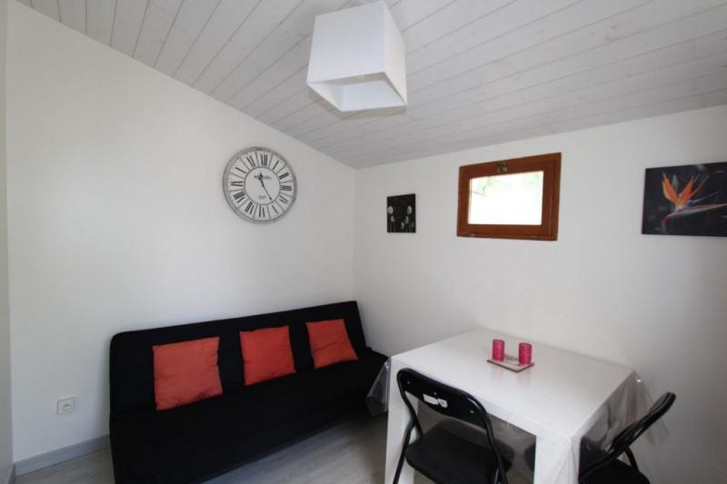 Vente maison / villa Argeles sur mer 398000€ - Photo 7