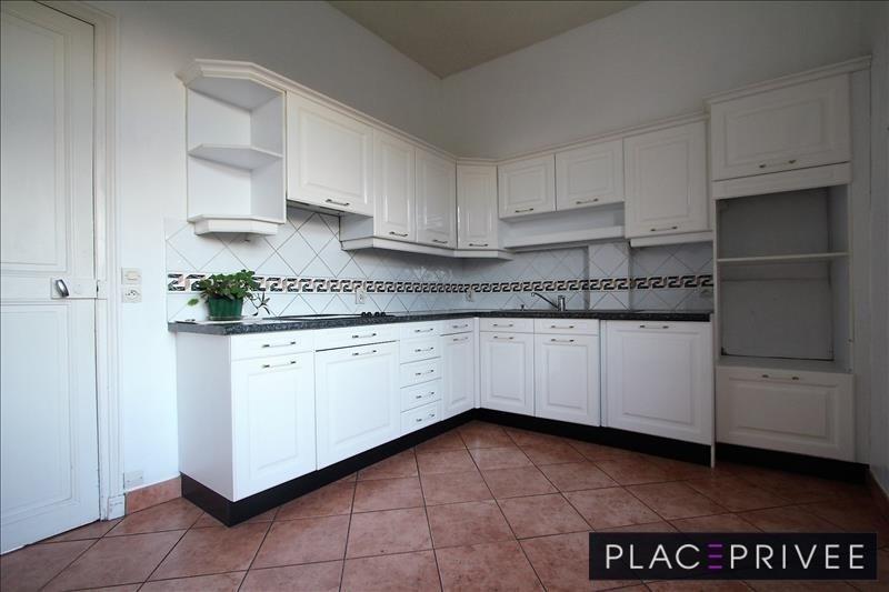 Sale house / villa Nancy 435000€ - Picture 8