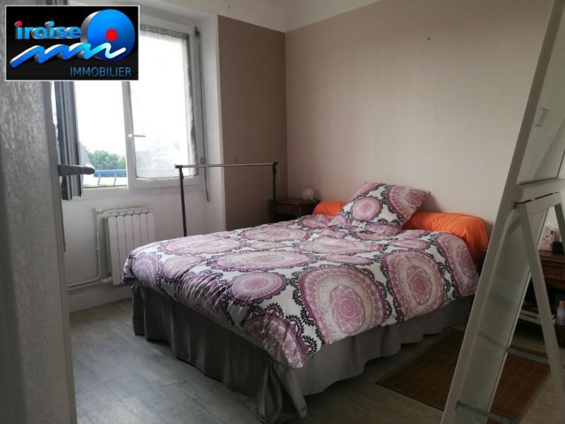 Vente maison / villa Brest 174500€ - Photo 6