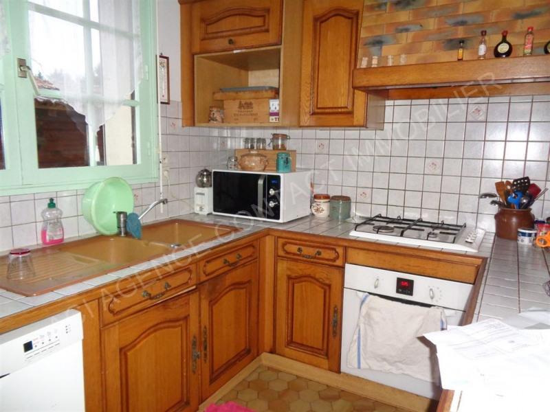 Sale house / villa Mont de marsan 198000€ - Picture 3
