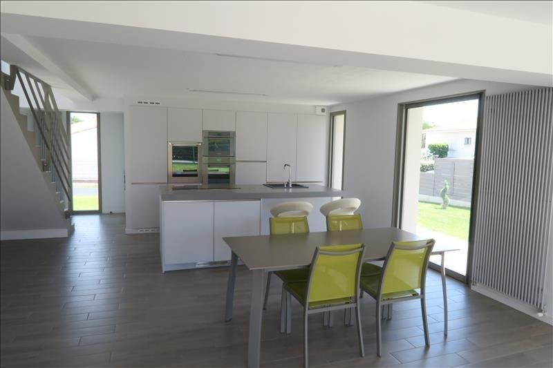 Deluxe sale house / villa Royan 660000€ - Picture 6
