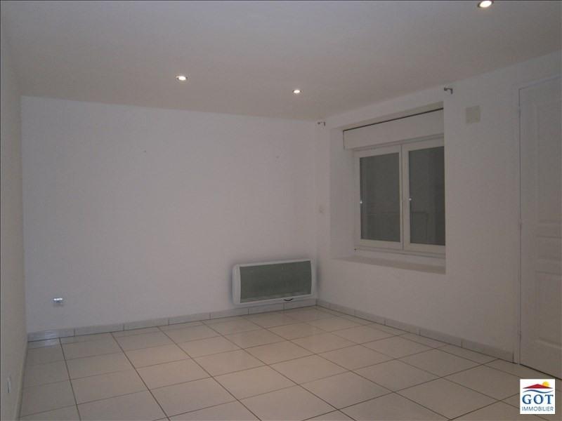 Location appartement St laurent de la salanque 340€ CC - Photo 3