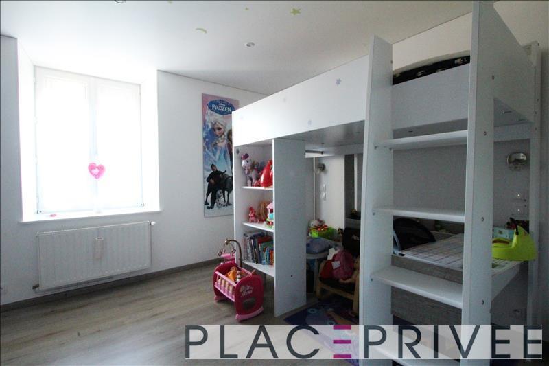 Sale house / villa Vicherey 225000€ - Picture 13