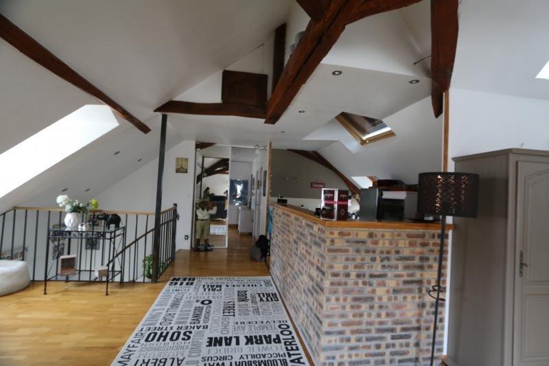 Verkoop  appartement Vendome 157040€ - Foto 6