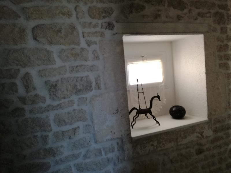 Vente maison / villa Niort 240000€ - Photo 9