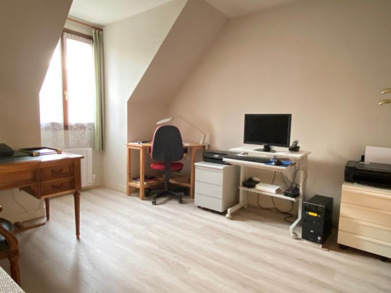 Vente maison / villa Viry chatillon 399000€ - Photo 8