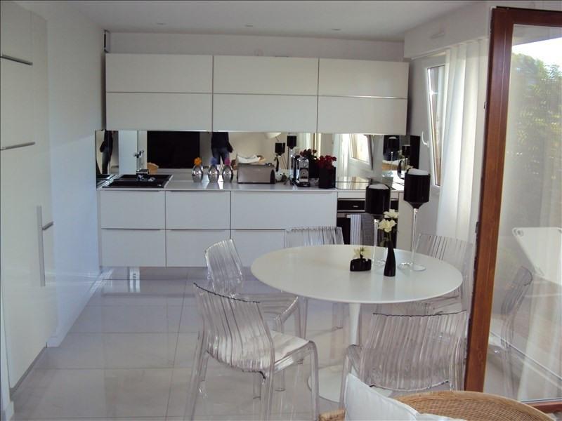 Vente appartement Riedisheim 231000€ - Photo 5