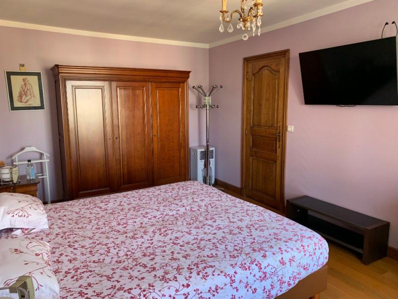 Vente maison / villa Sartrouville 799000€ - Photo 10