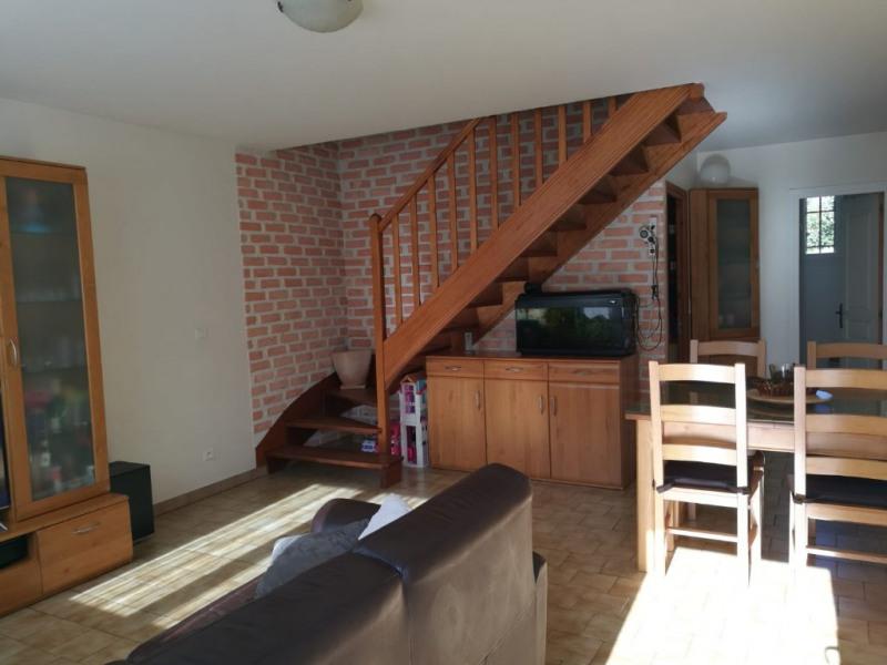 Venta  apartamento Ballainvilliers 228800€ - Fotografía 1