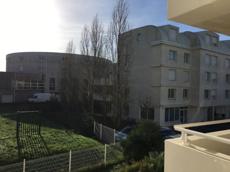 Vente appartement La rochelle 142040€ - Photo 4