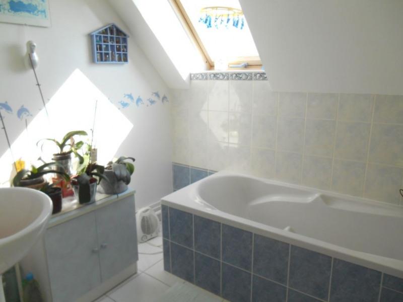 Vendita casa Grandvilliers 259500€ - Fotografia 8