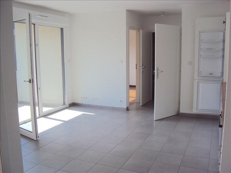 Sale apartment Riedisheim 203000€ - Picture 3