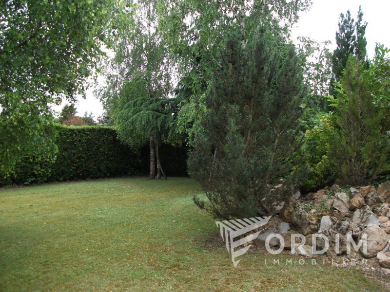 Sale house / villa St agnan 199 784€ - Picture 10