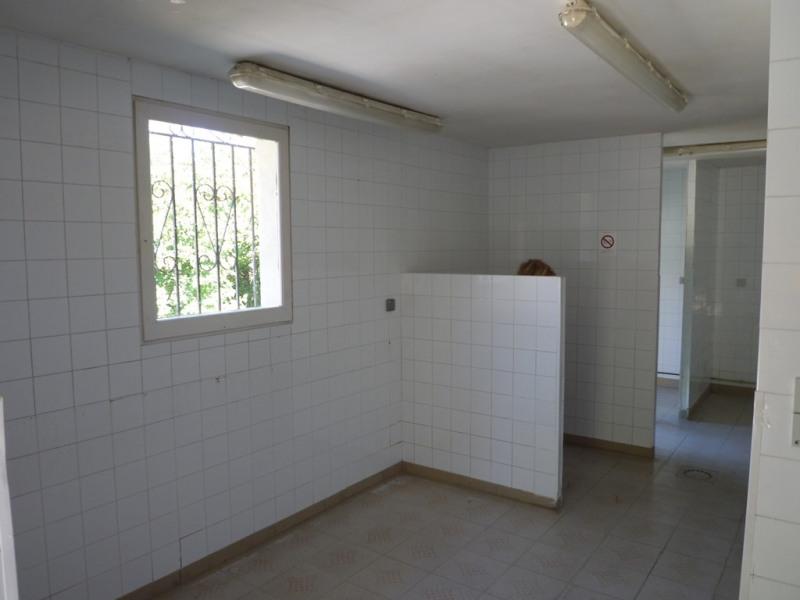 Venta  casa Gente 39000€ - Fotografía 4