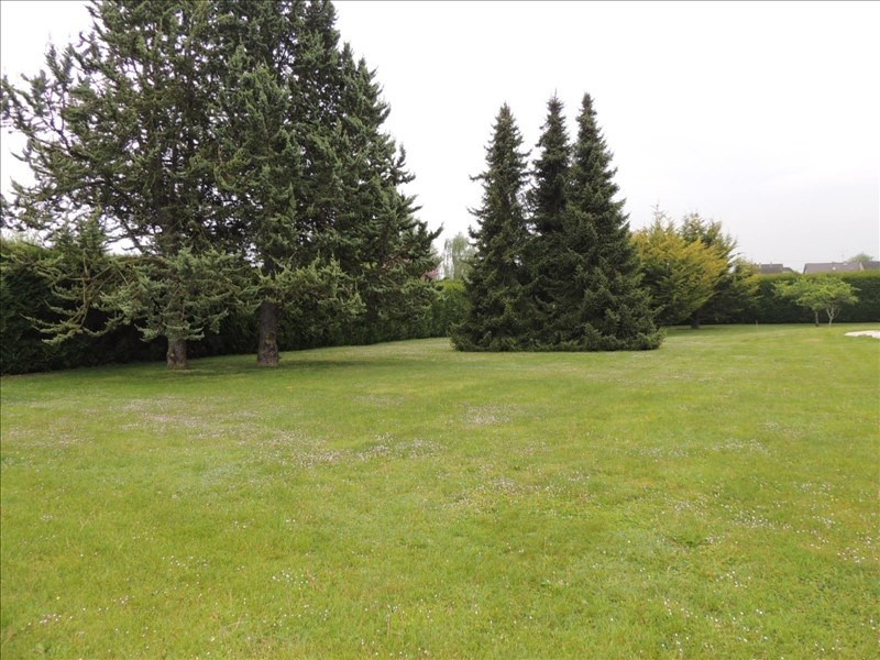 Vente terrain Brion 64 500€ - Photo 2