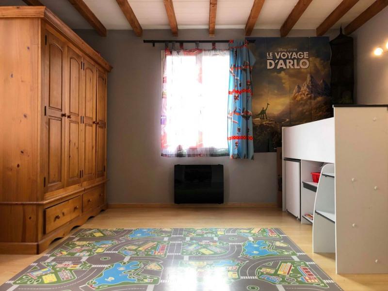 Sale house / villa Nogaro 140000€ - Picture 7