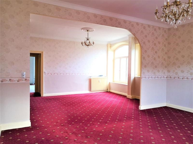 Sale apartment Vichy 245000€ - Picture 3