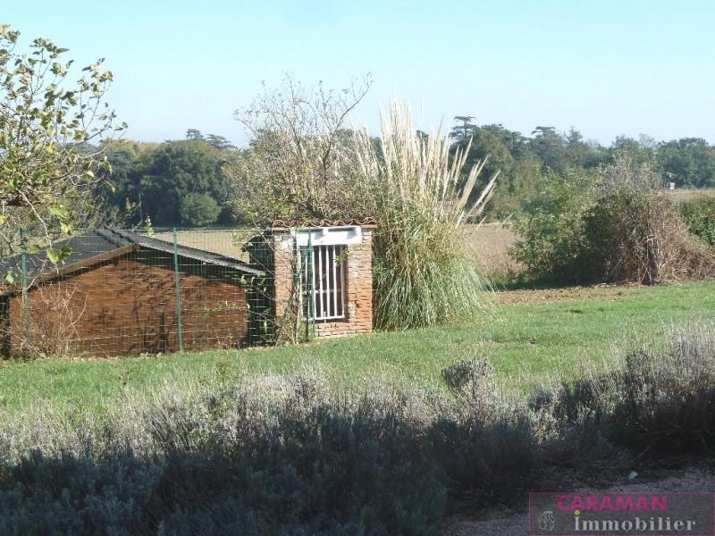 Location maison / villa Labastide beauvoir 1700€ CC - Photo 11