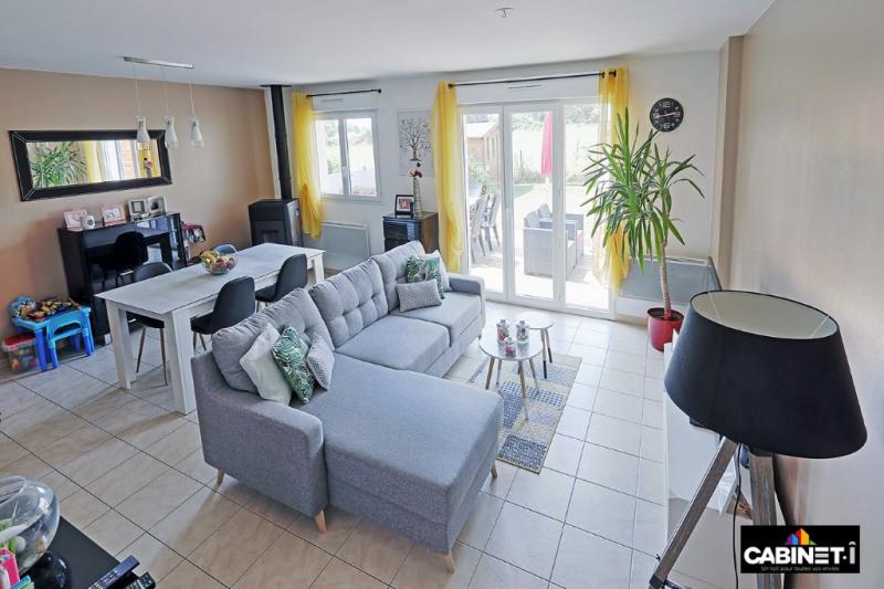 Vente maison / villa Vigneux de bretagne 239900€ - Photo 1