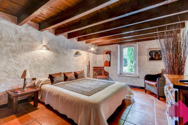 Vente de prestige maison / villa Villefranche de lauragais 767000€ - Photo 20