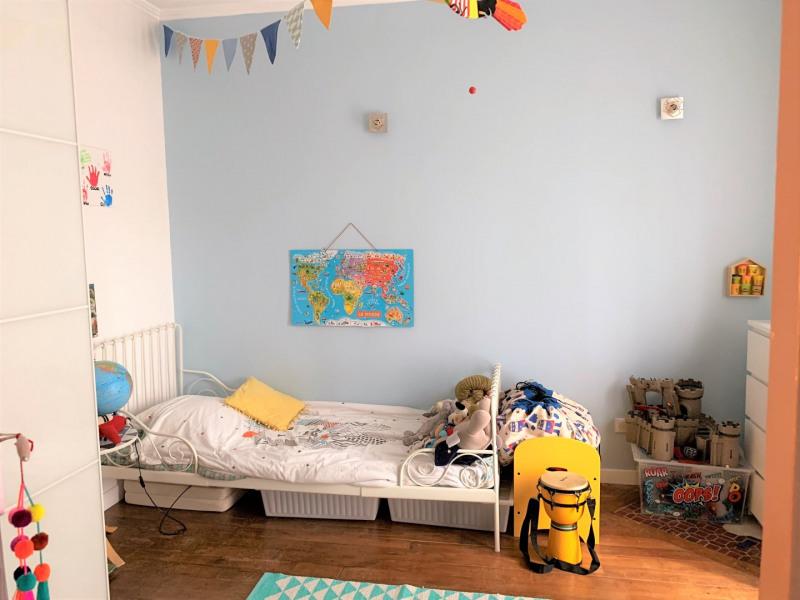 Vente maison / villa Enghien-les-bains 599000€ - Photo 10
