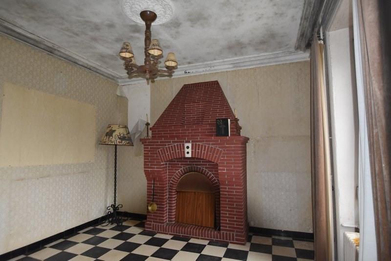 Venta  casa Isigny sur mer 144500€ - Fotografía 6
