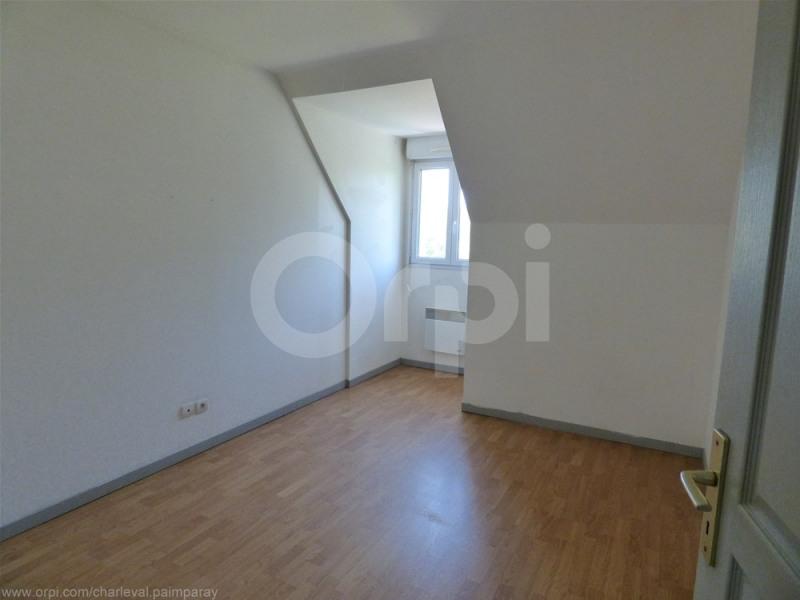 Investment property house / villa Pont de l arche 138000€ - Picture 6