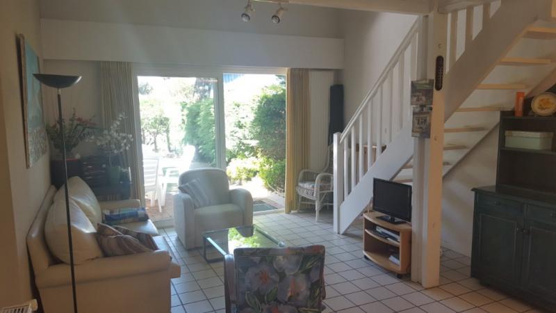 Vente maison / villa Capbreton 315000€ - Photo 6