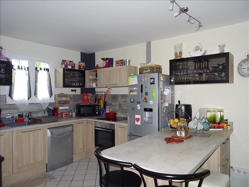 Vente maison / villa La creche 115000€ - Photo 3