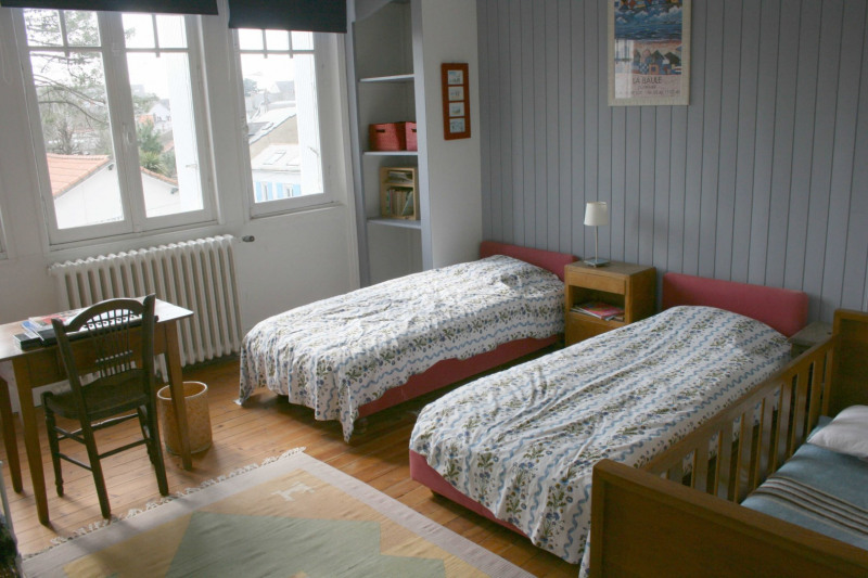 Location vacances maison / villa Pornichet 1001€ - Photo 4
