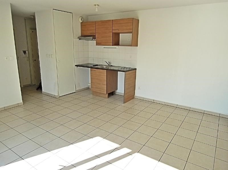 Rental apartment Tournefeuille 678€ CC - Picture 3