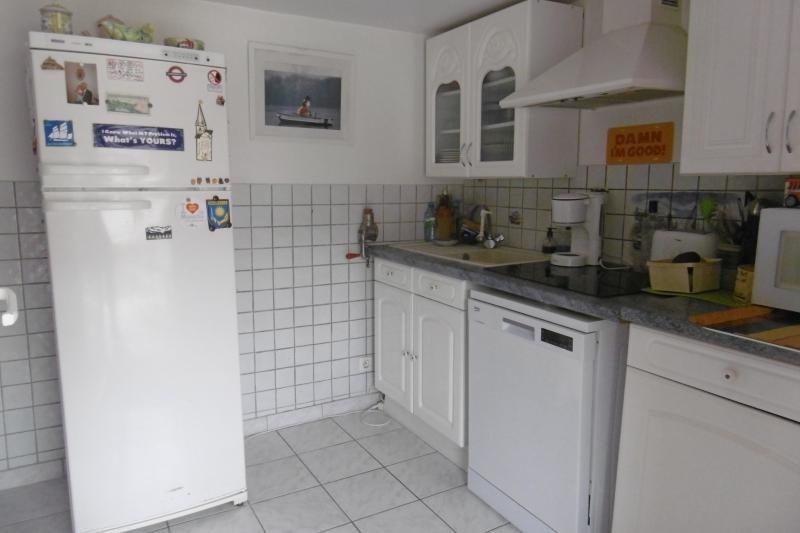 出售 住宅/别墅 Noisy le grand 319000€ - 照片 4