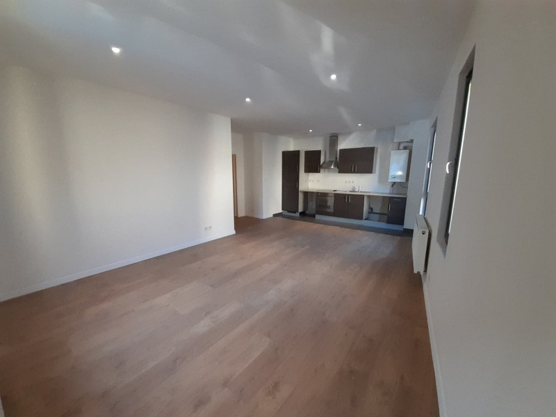 Sale apartment St omer 147000€ - Picture 2