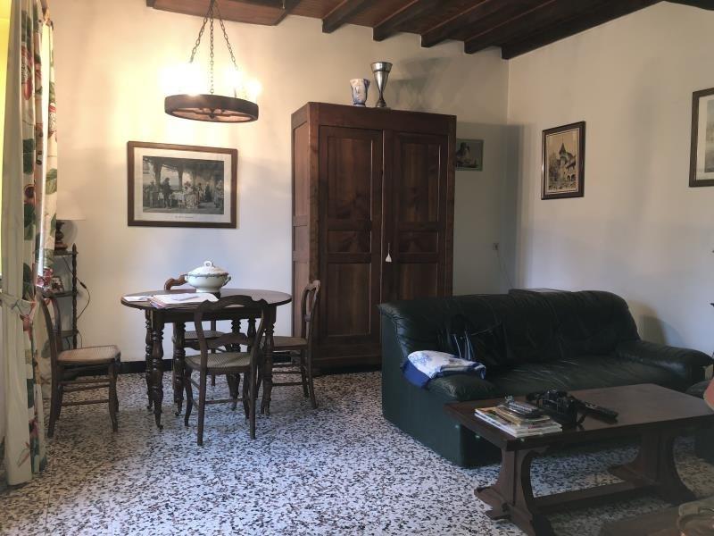 Vente maison / villa Merry la vallee 118000€ - Photo 4