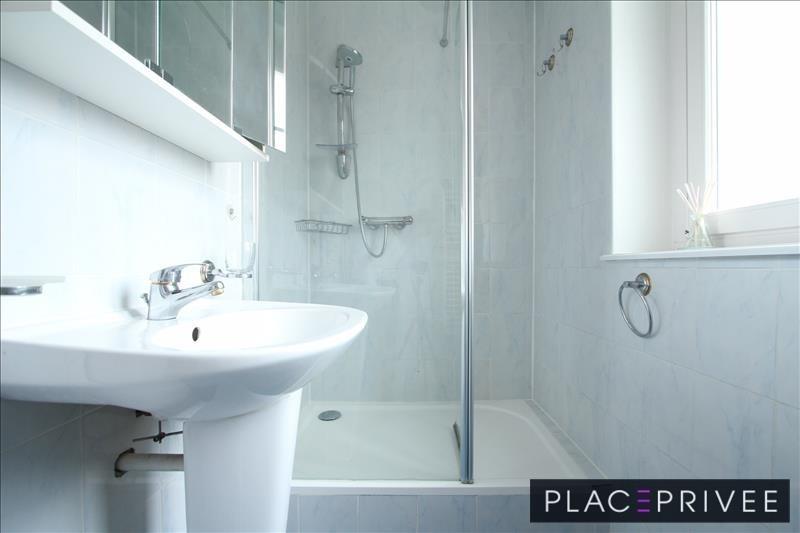 Rental apartment Nancy 710€ CC - Picture 3