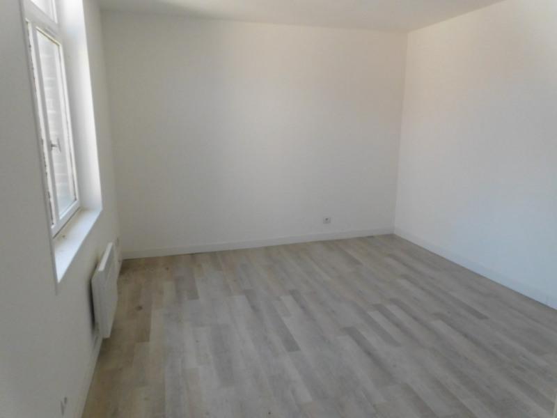 Vente appartement Valenciennes 50000€ - Photo 2