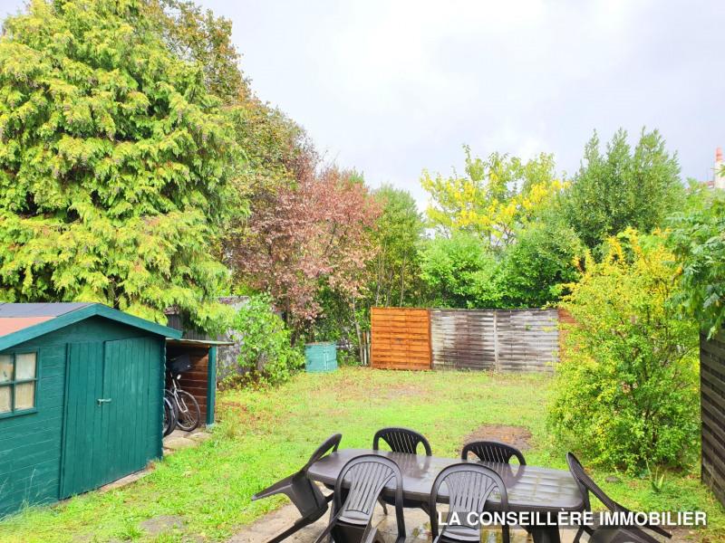 Sale house / villa Villenave d'ornon 298900€ - Picture 7