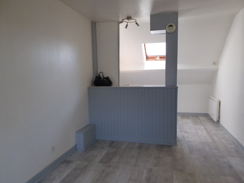 Investment property building Montargis 325000€ - Picture 3
