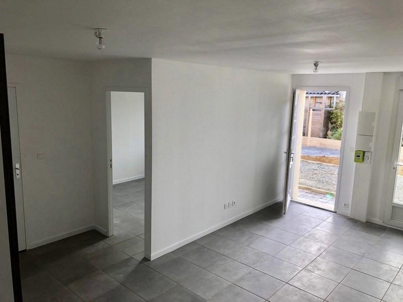 Vente immeuble Caen 829990€ - Photo 4