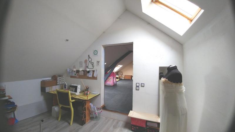 Vente maison / villa La ferte sous jouarre 197000€ - Photo 10
