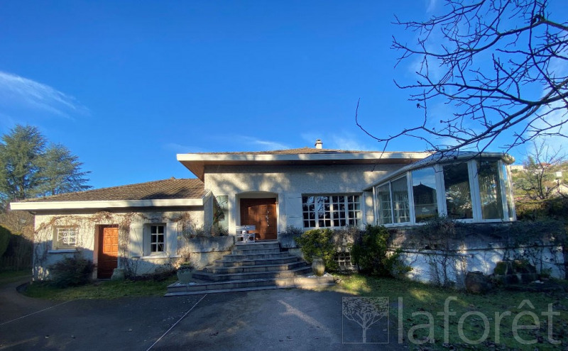 Sale house / villa Ruy 439900€ - Picture 1